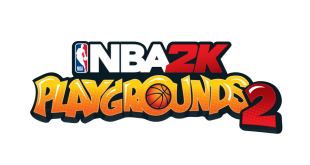 Tráiler de gameplay de NBA 2K Playgrounds 2