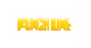 El anime Punch Line recibirá su propio videojuego en PlayStation 4 y Vita