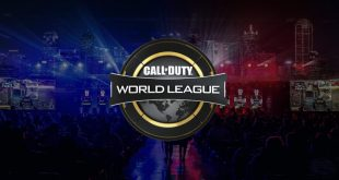 Call of Duty World League presenta su mayor temporada hasta la fecha