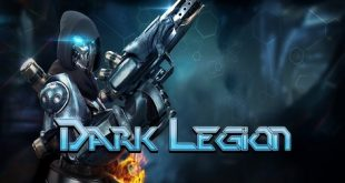 Análisis Dark Legion VR – Evitando el Exterminio