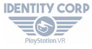 Sony te deja probar los próximos lanzamientos de PSVR en Madrid