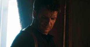 Así de increíble es el fan-film de Uncharted con Nathan Fillion de protagonista