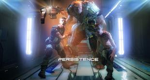 Firesprite Games prepara la llegada de un clásico de primer nivel a PSVR