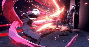 Tokyo Ghoul: re Call to Exist llegará a Europa de la mano de Bandai Namco