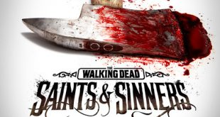 The Walking Dead: Saints & Sinners, ventana de lanzamiento