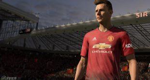 El futuro de FIFA está en la Realidad Virtual según sus productores