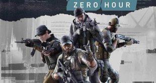Análisis: Firewall Zero Hour – Mercenarios Virtuales