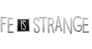 [Gamescom 2018] Life is Strange 2 estrena su primer vídeo de juego