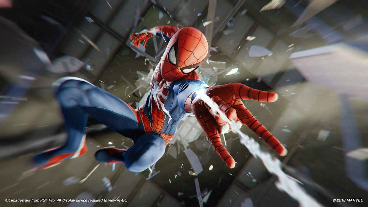 Marvel's Spider-Man _PS4_Preview_Glass_1532954583