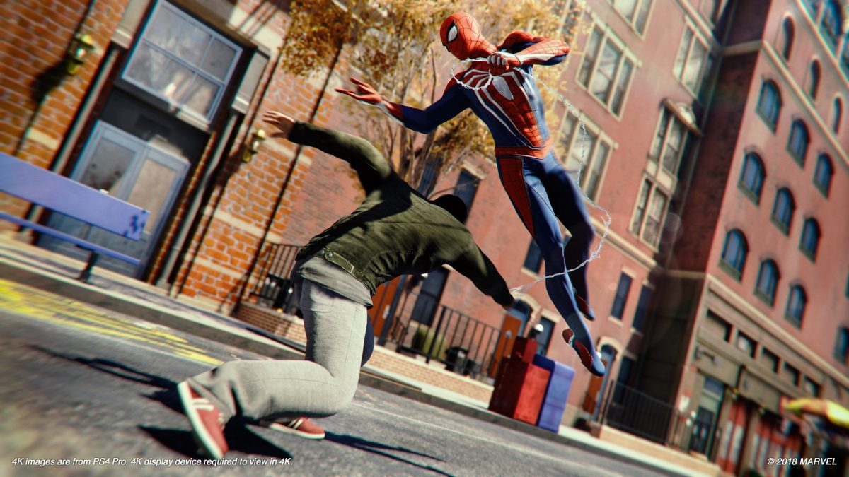 Marvel's Spider-Man _PS4_Preview_Jump_1532954587