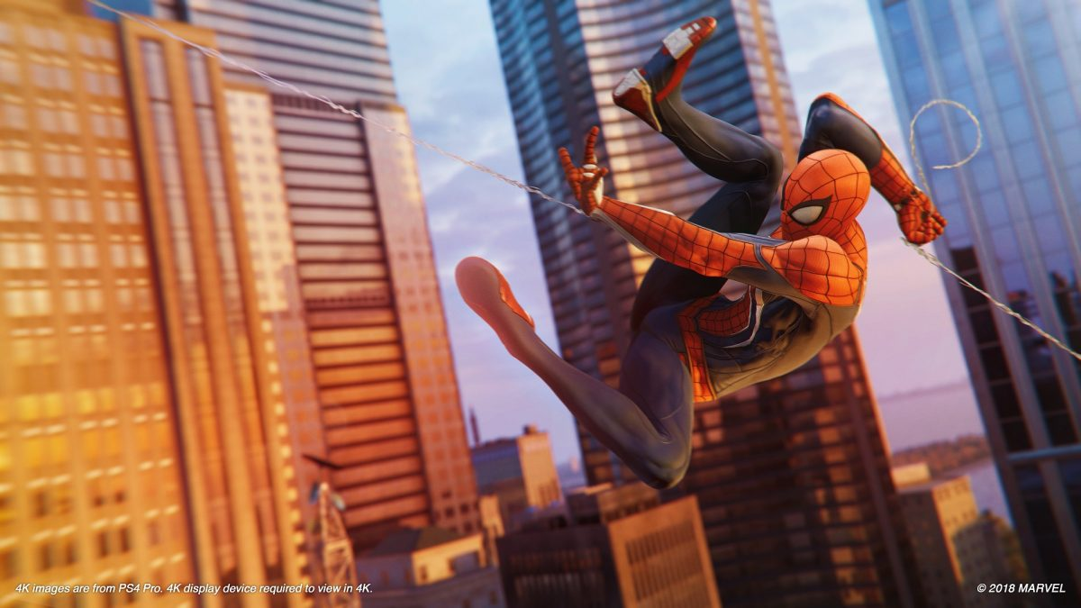 Marvel's Spider-Man _PS4_Preview_Swing_1532954593