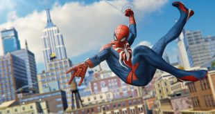 Marvel's Spider-Man_PS4_Preview_Swing_Day_1532954579