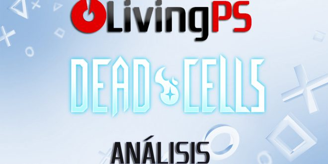 Miniatura Analisis Dead Cells