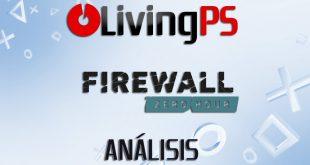 Videoánalisis Firewall Zero Hour – Mercenarios Virtuales