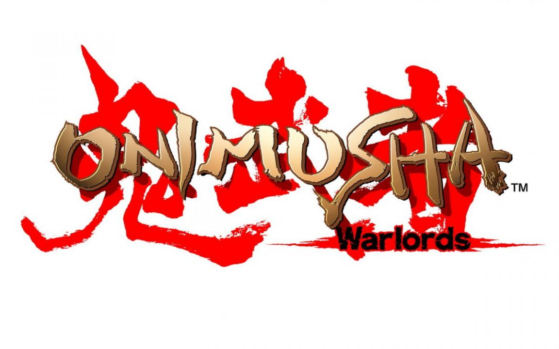 Onimusha_west_logo_TM_2018