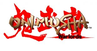 Onimusha_west_logo_TM_2018