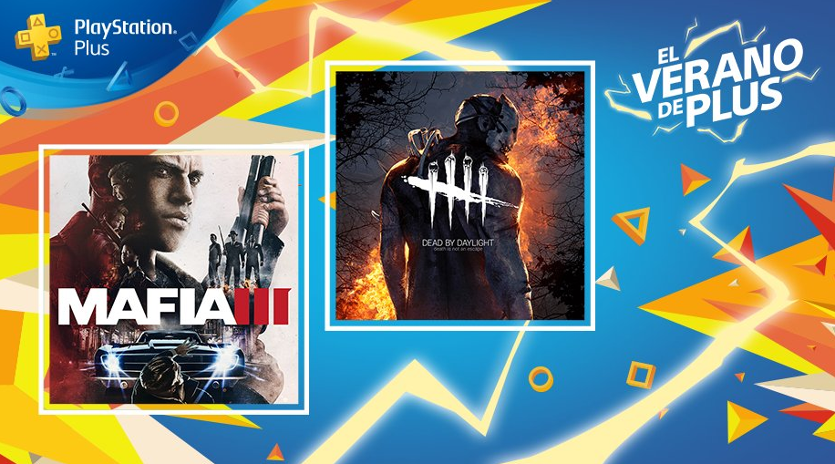 Playstation Plus Agosto 2018 01