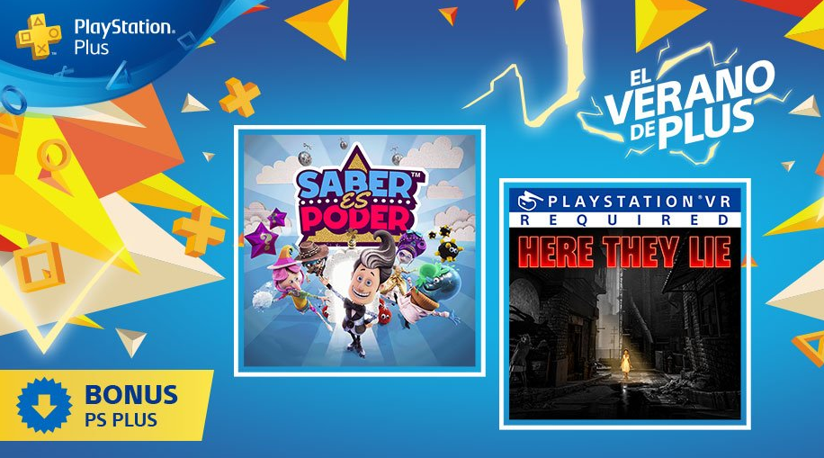 Playstation Plus Agosto 2018 02