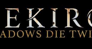Sekiro: Shadows Die Twice revela su fecha de lanzamiento