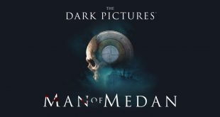 [Gamescom 2018] Supermassive Games y Bandai Namco anuncian The Dark Pictures