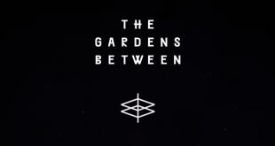 El bellísimo The Gardens Between llegará el 20 de septiembre a PlayStation 4