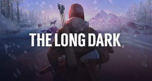 The Long Dark Main Theme