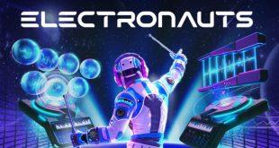 Análisis Electronauts – ¡Que la fiesta no pare!