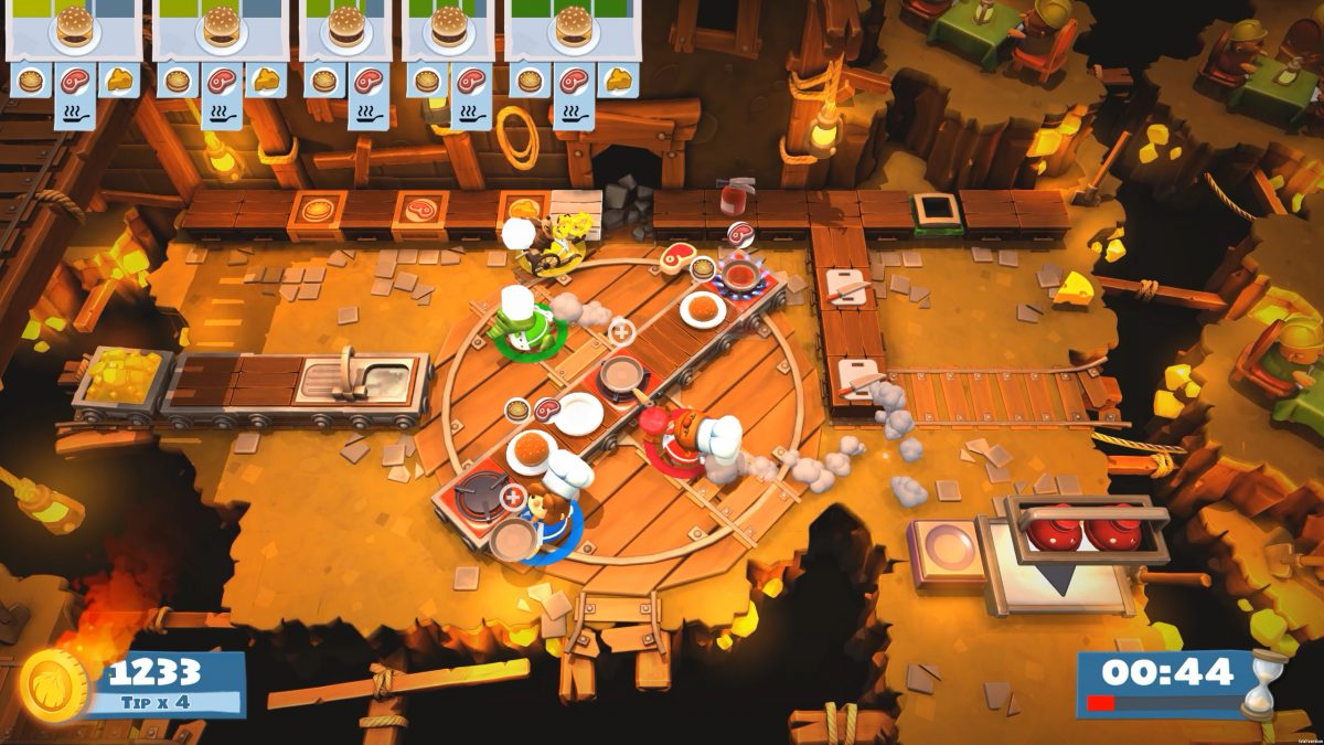 overcooked 2 gameplay 001