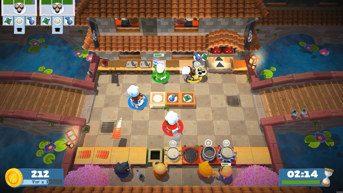 overcooked 2 gameplay 002