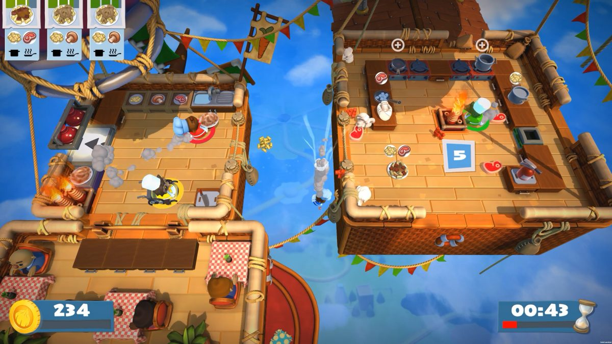 overcooked 2 gameplay 003