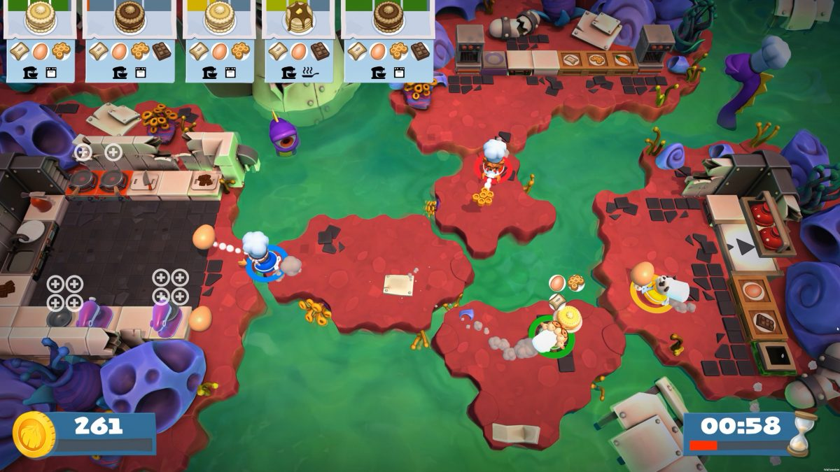 overcooked 2 gameplay 005