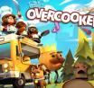 overcooked 2 main theme