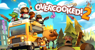 Análisis Overcooked! 2 – Cocineros por el Mundo