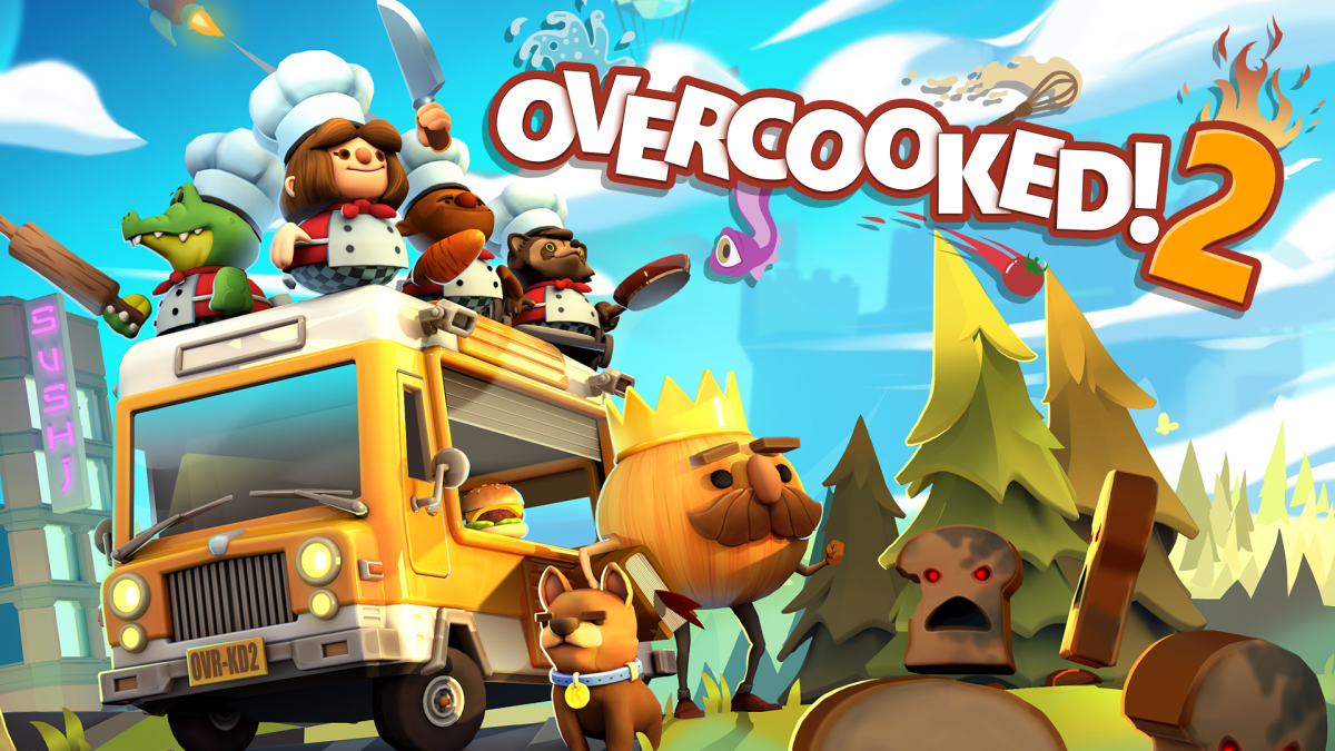 overcooked 2 main theme