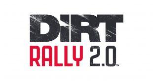 Las notas del copiloto de DiRT Rally 2.0 en el nuevo diario de desarrollo