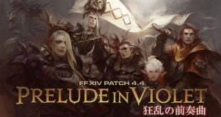 Final Fantasy XIV _PUB_Patch4.4_00