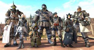 Final Fantasy XIV _PUB_Patch4.4_07