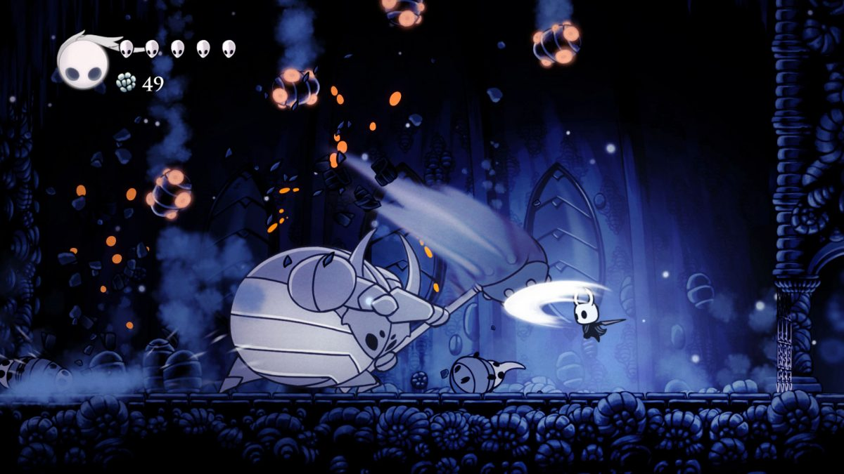 Hollow Knight 002