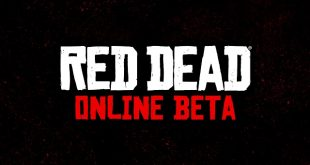 """Red Dead Online contará """"próximamente"""" con su propia beta"""