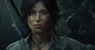 Shado of the Tomb Raider recibirá la Edición Definitiva