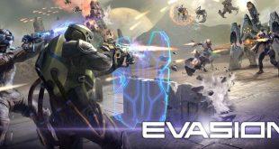 Análisis Evasion – Los últimos guardianes