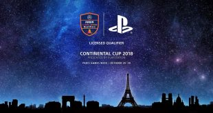 FIFA 19 Paris Games Week 2018 Continental_Cup_PS_1
