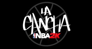 El nuevo programa semanal y online La Cancha de NBA 2K se estrenó ayer
