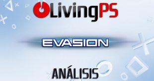 Videoanálisis Evasion – Los últimos guardianes