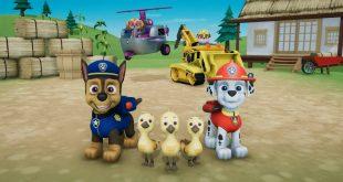 Paw Patrol Todos a una PP_Screen5_Farm_Complete_1540484367