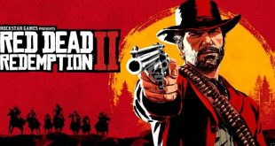 RockStar confirma el tamaño de Red Dead Redemption 2 en físico y digital