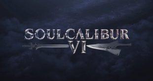 Análisis SoulCalibur VI – Lucha por la Soul Edge y por tu alma