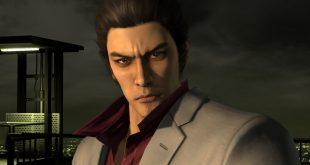 El lanzamiento europeo de Yakuza 3 Remaster se anunciaría en la Gamescom 2019