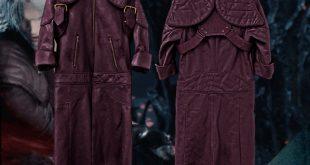 Devil May Cry 5 tendrá una edición limitada en Japón valorada en unos 6.800 €