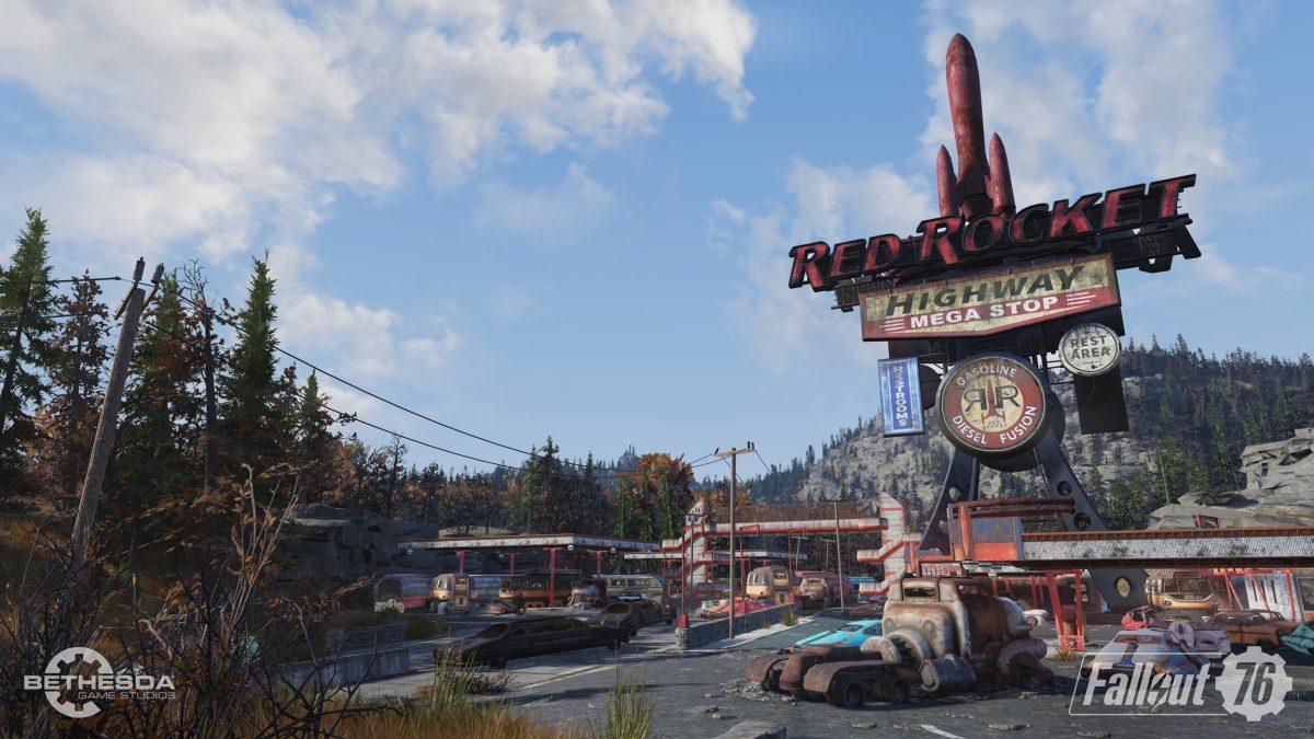 fallout 76 launch_screens_9